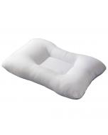Rolyan Cervical Support Pillow