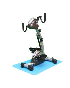 eTrainer A/P - Active and Passive Trainer