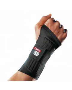 Ambiflex Wrist Support
