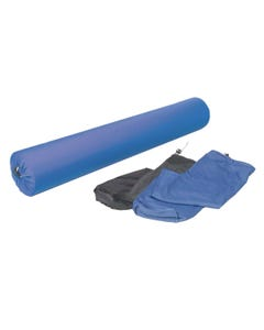 Foam Roll Covers