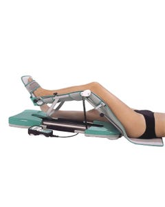 Kinetec Spectra Knee CPM Devices