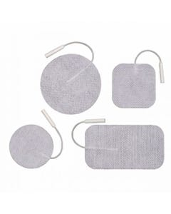 Performa Cloth and Foam Electrodes