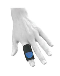 Polar Ice Finger Sleeve
