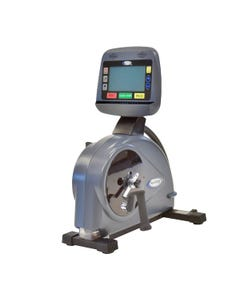 PhysioTrainer Pro Upper Body Ergometer