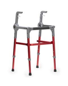 Roami Progressive Mobility Aid