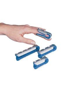 Rolyan Finger Cot