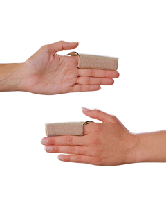 Rolyan Finger Sleeve