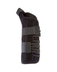 Sammons Preston Universal Wrist/Thumb Support