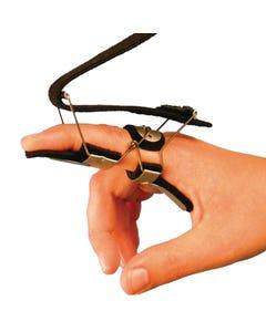 Static Progressive Positioning Splint PIP Extension