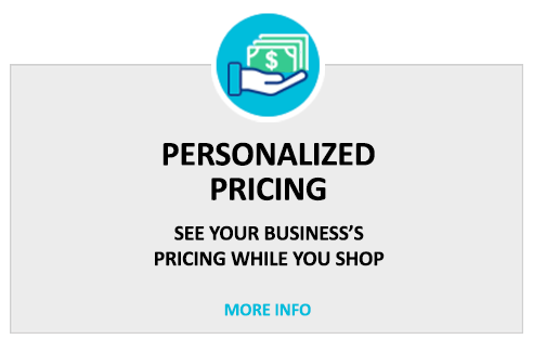 Personalized Pricing