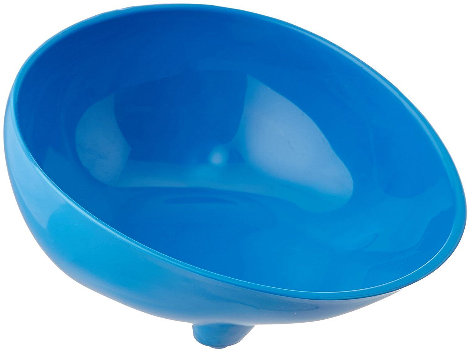 Polyester Scooper Bowl