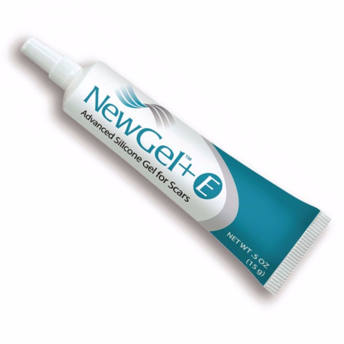 Tube of NewGel ointment