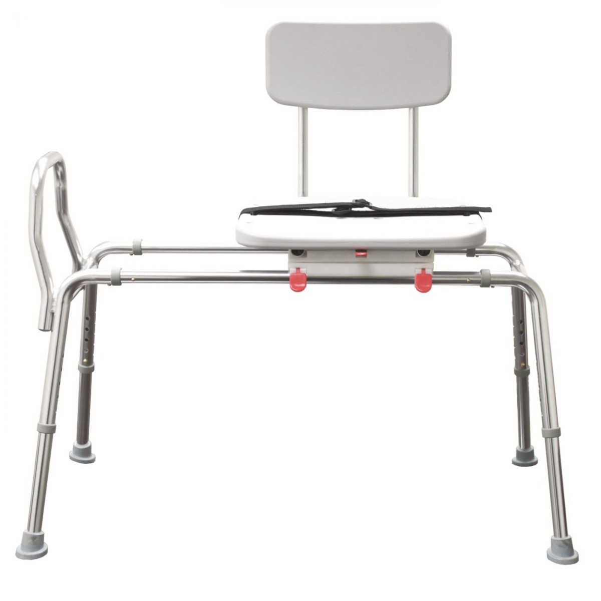 The Best Shower Chairs Bath Benches For Seniors Performance Health