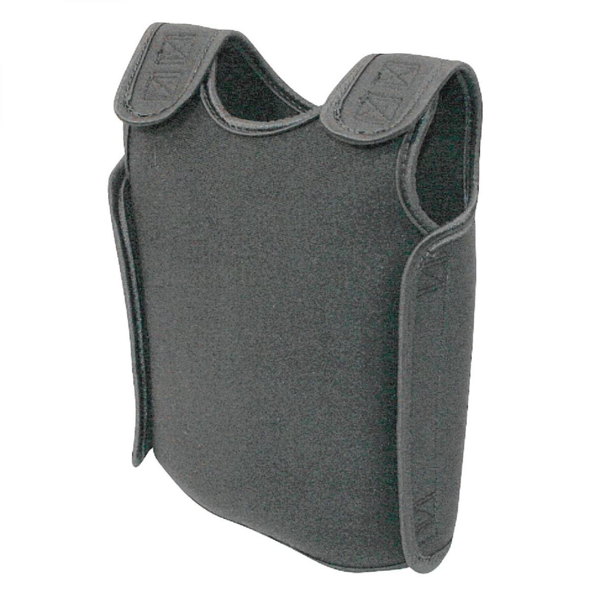 Sensory Cuff and Pressure Vest