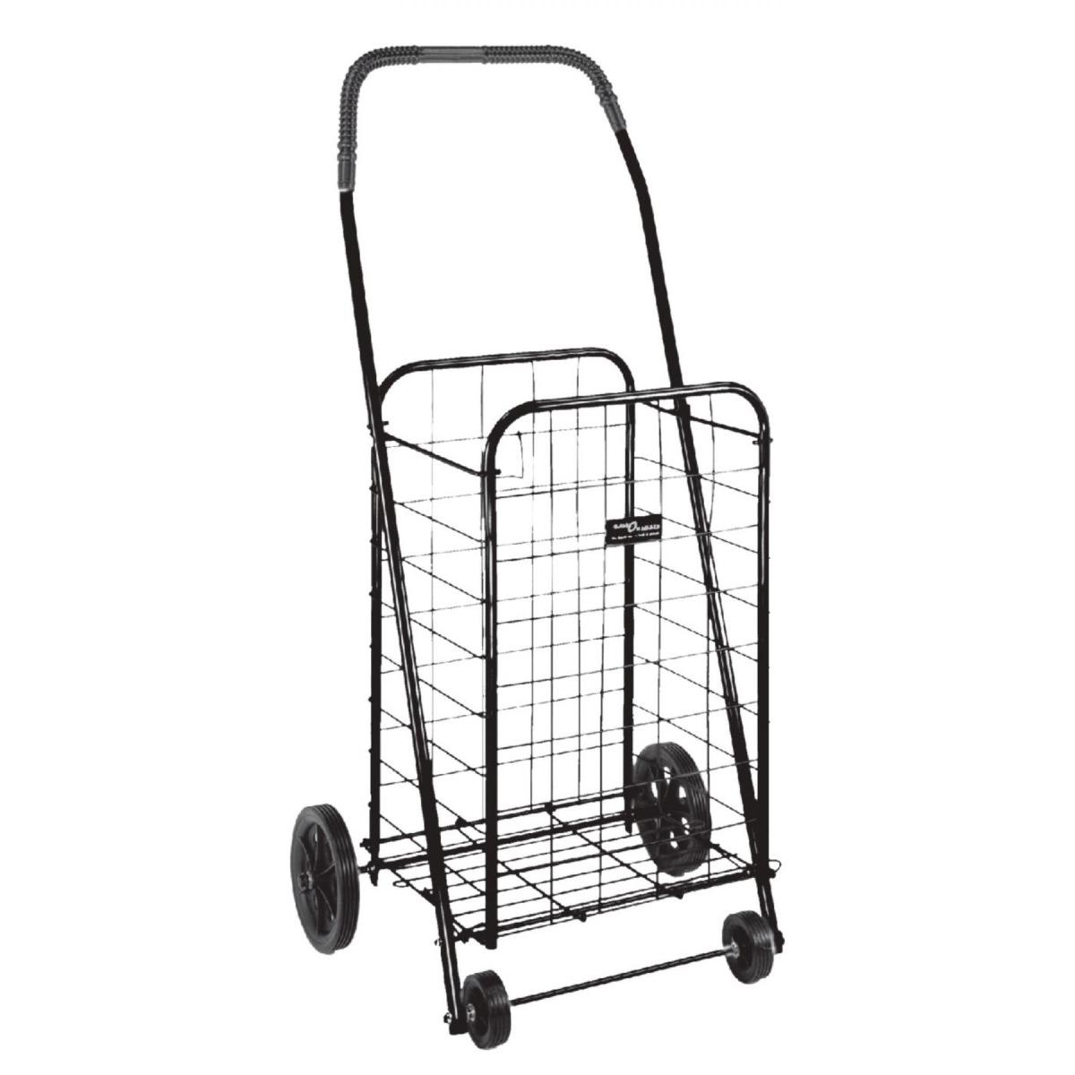 Folding Shopping/Utility Cart