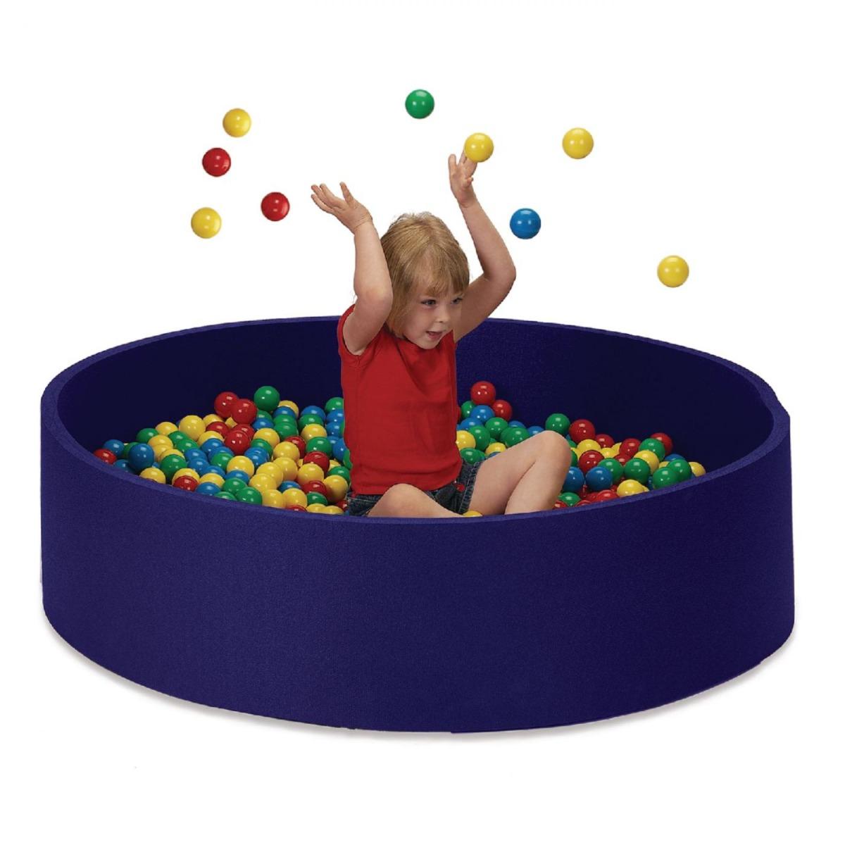 Economy Ball Pool