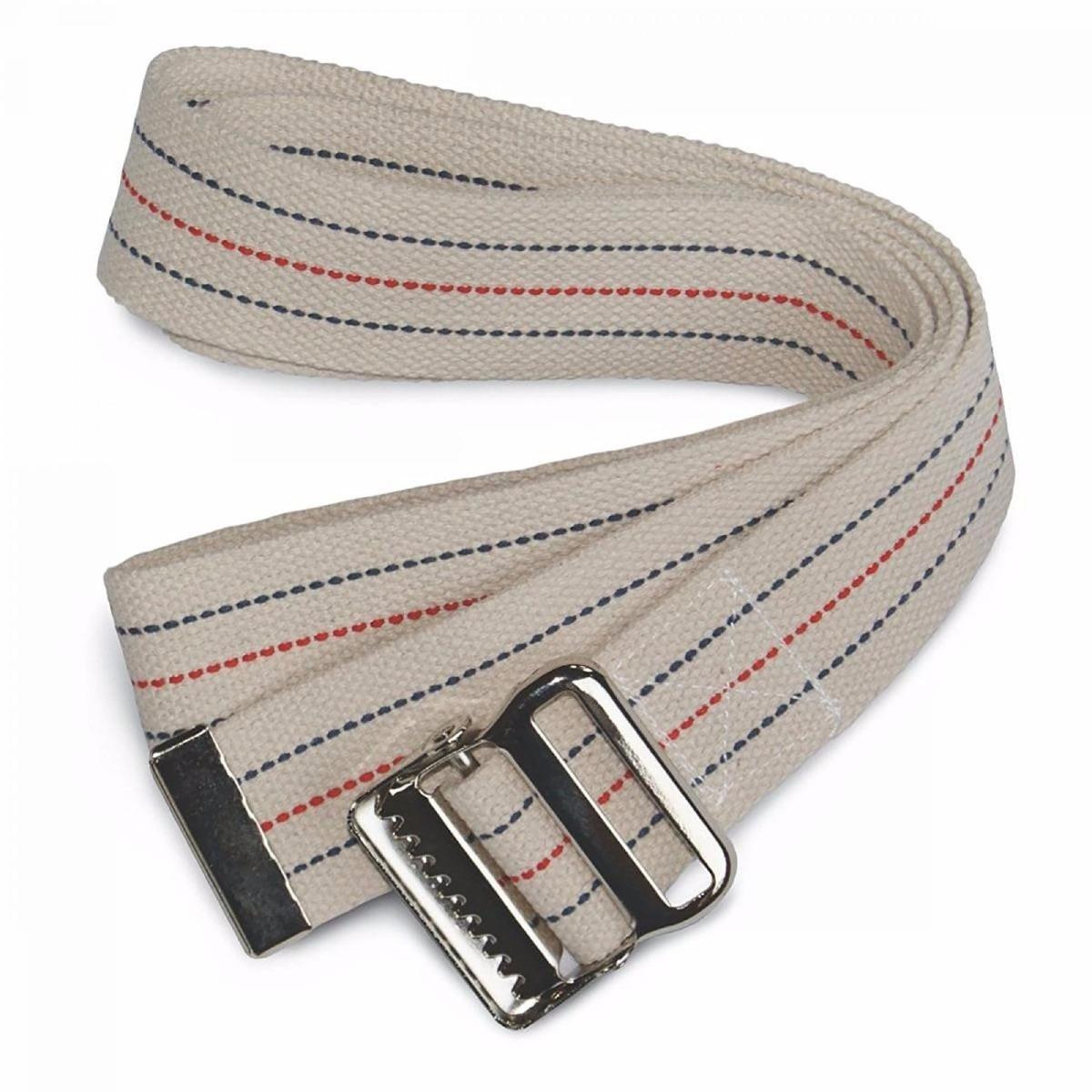Gait belt by Sammons Preston