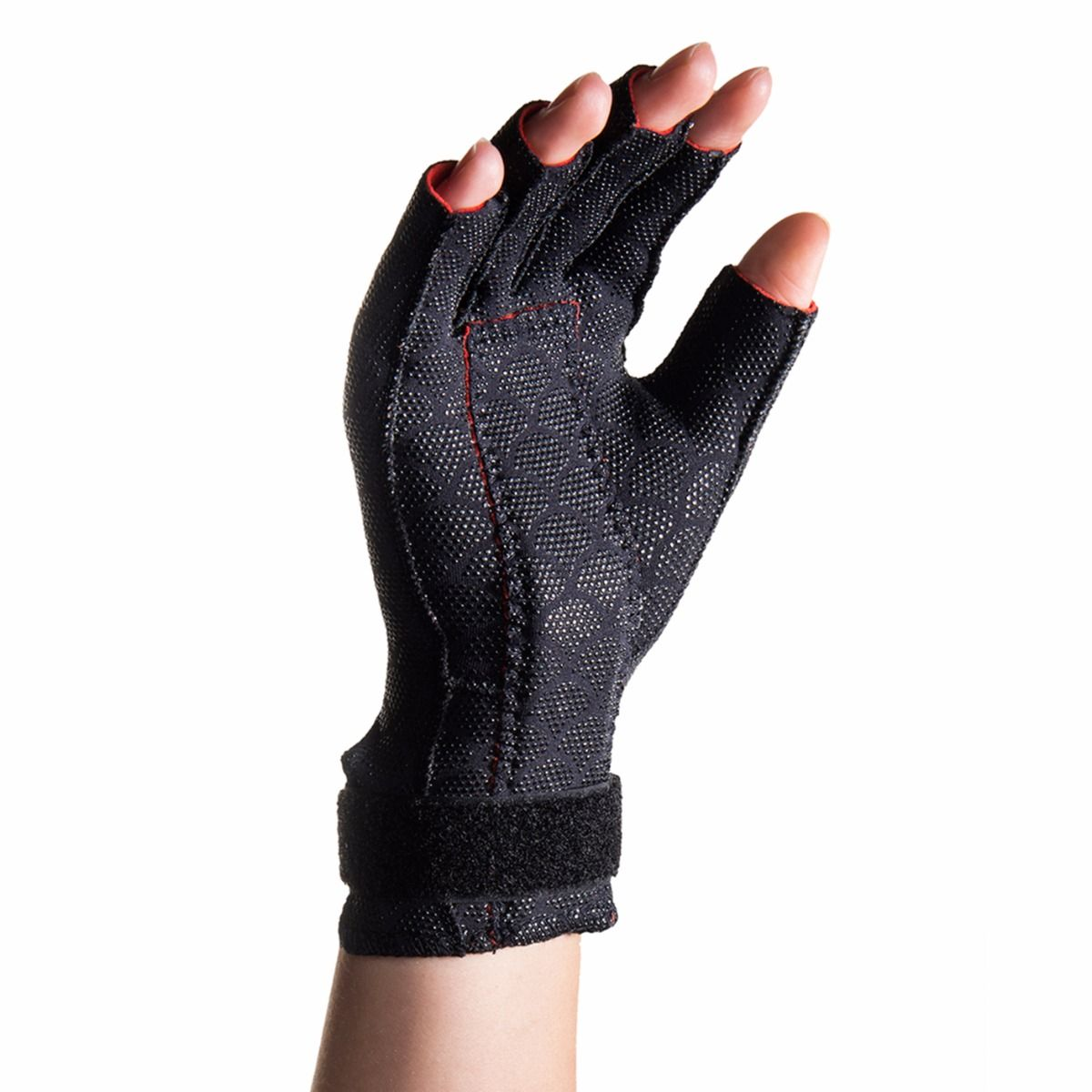 Thermoskin Carpal Tunnel Glove
