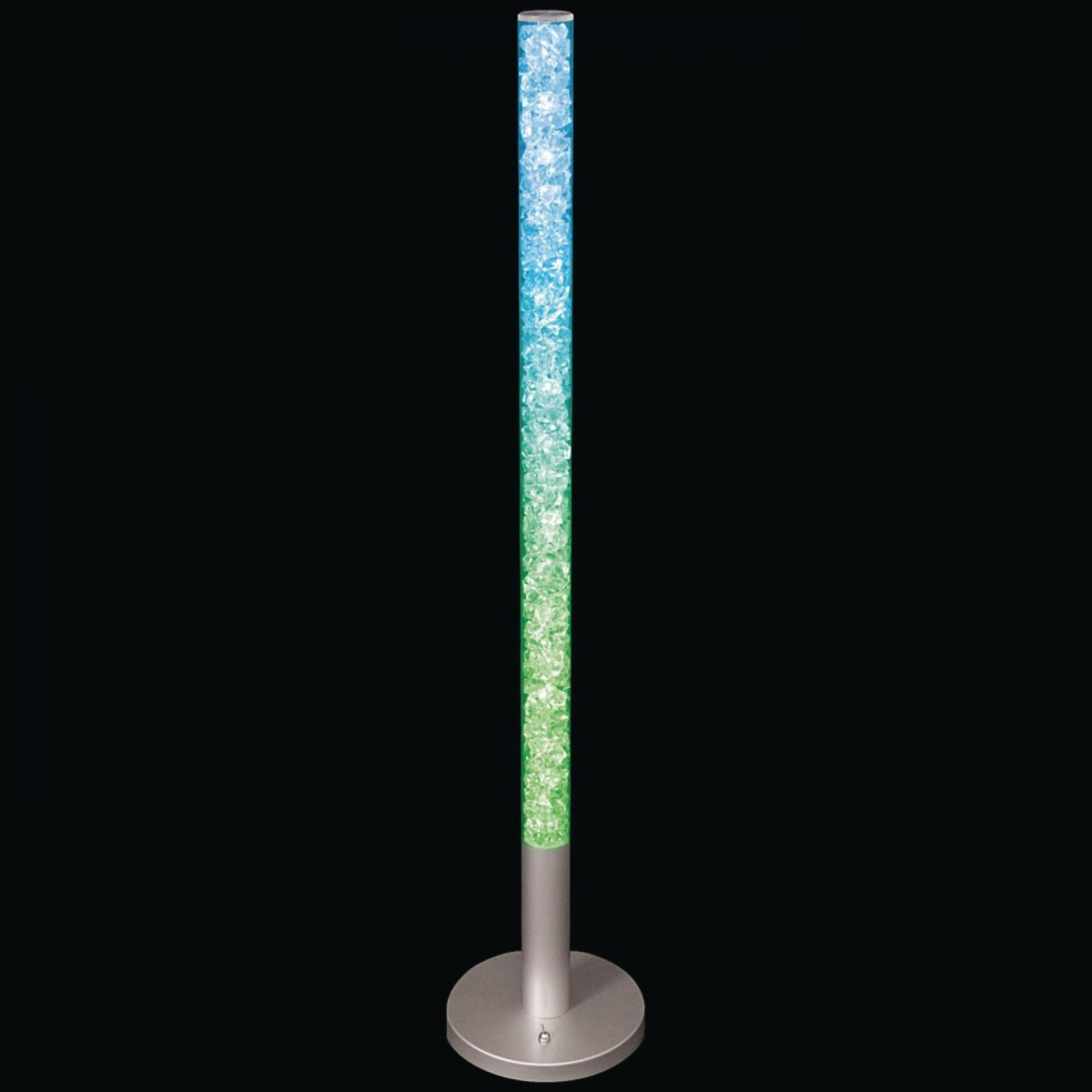Radiance Floor Lamp
