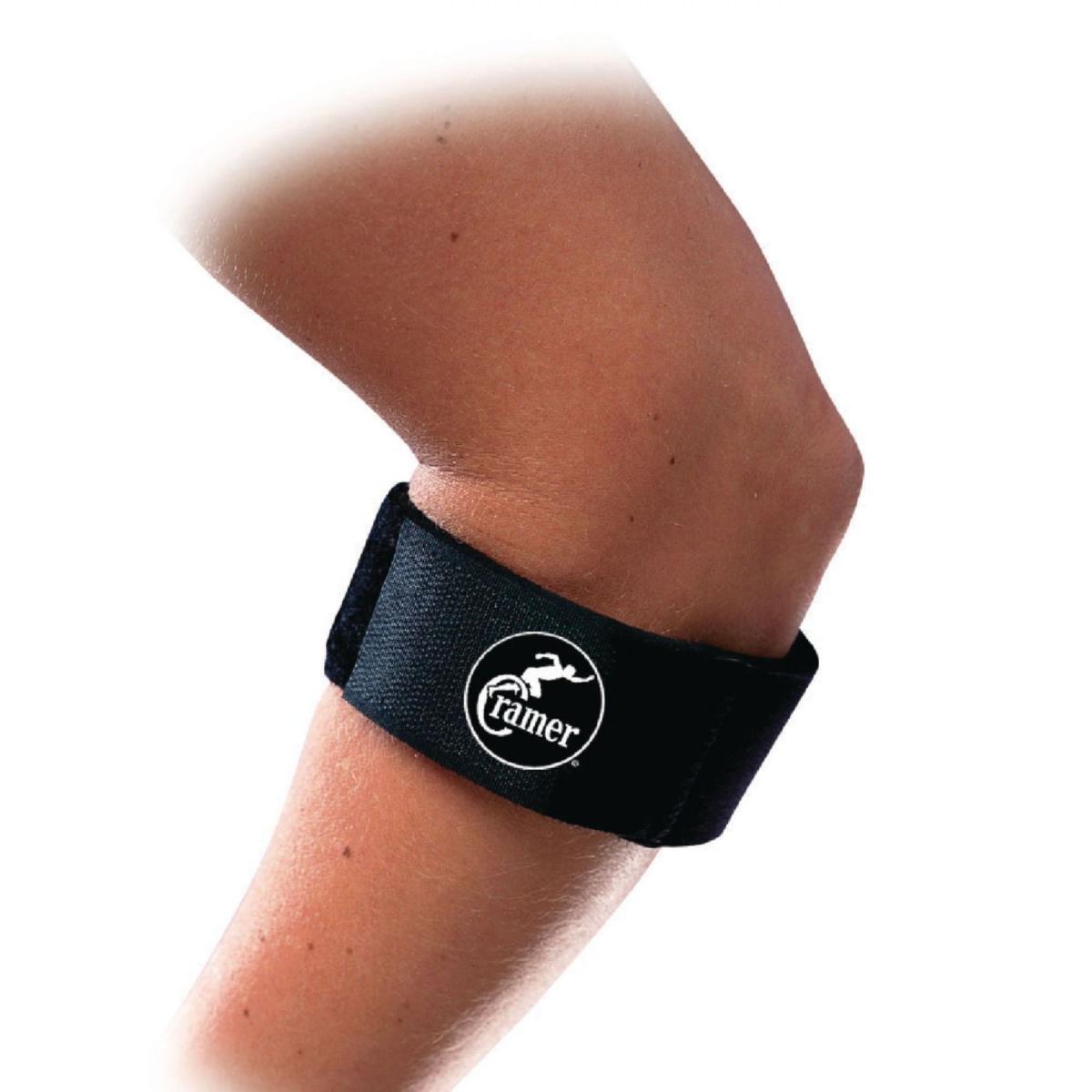 Cramer Tennis Elbow Strap