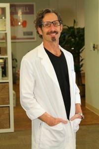 Dr. Jeffrey Tucker, DC