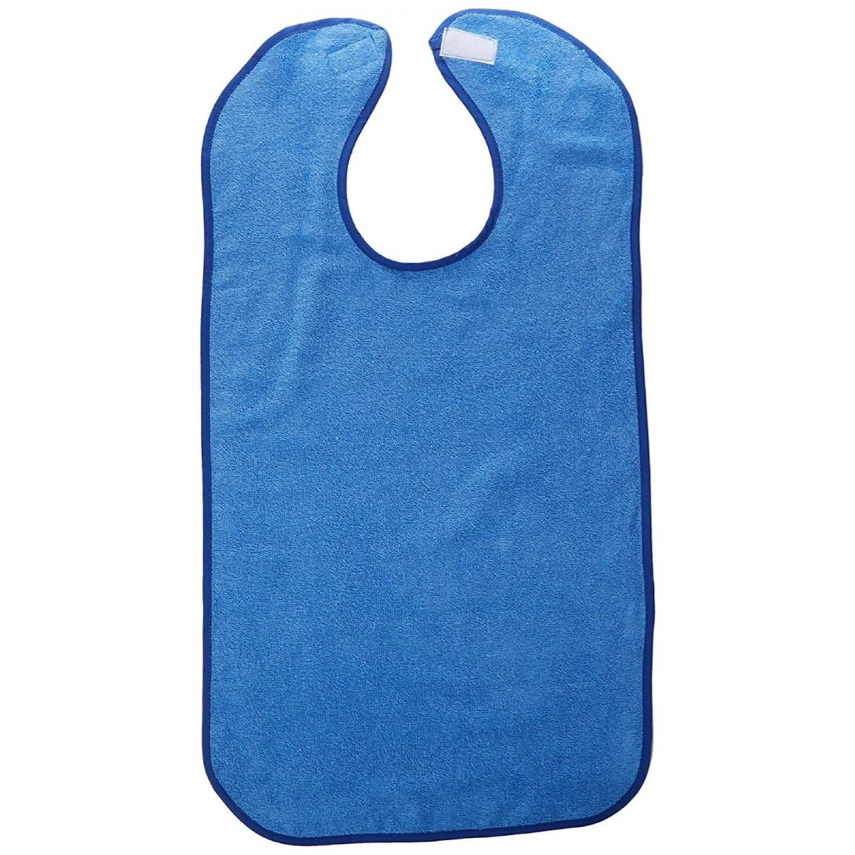 Food Catcher Terry Cloth