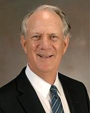 Russ Paine