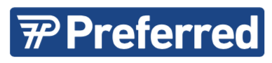 performance preferred logo