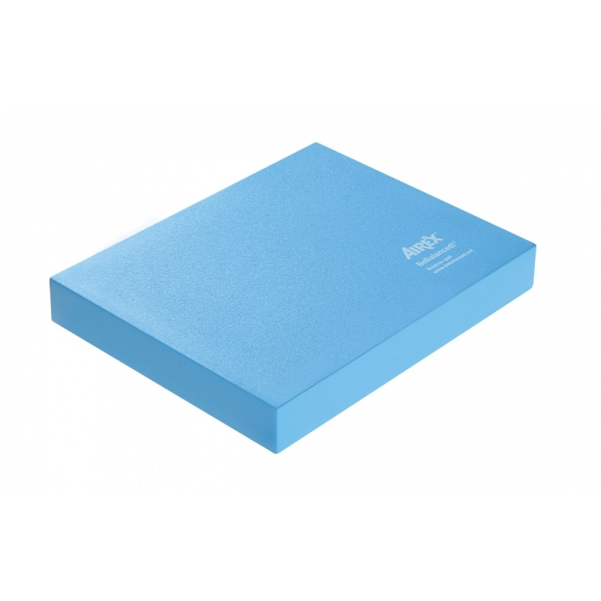 Blue balance pad by AIREX