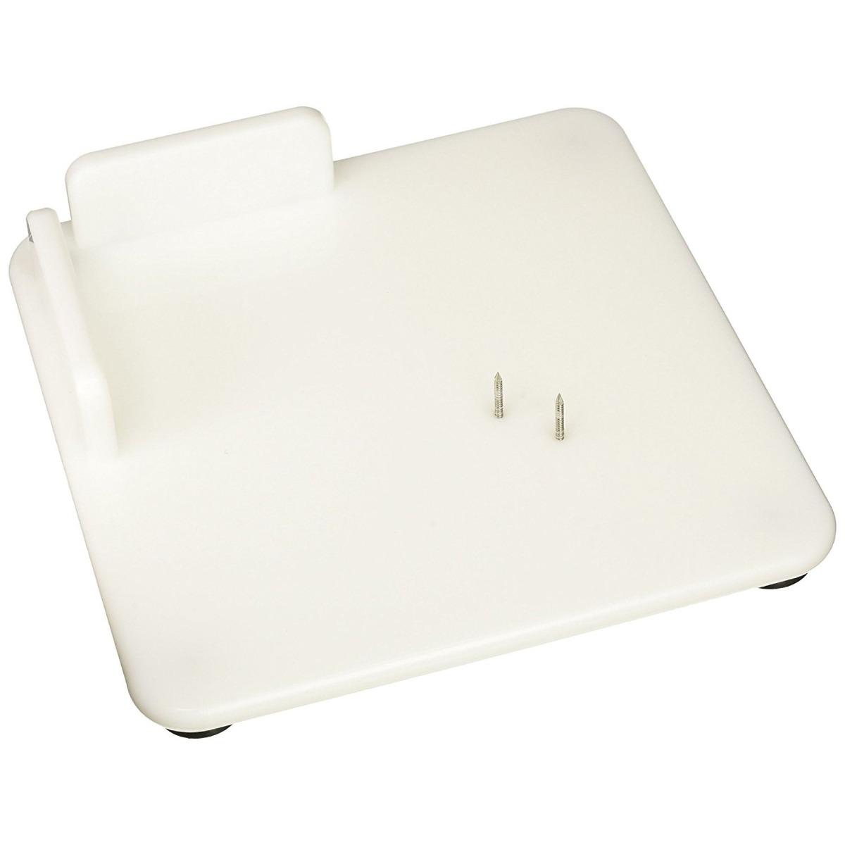 adaptive cutting board