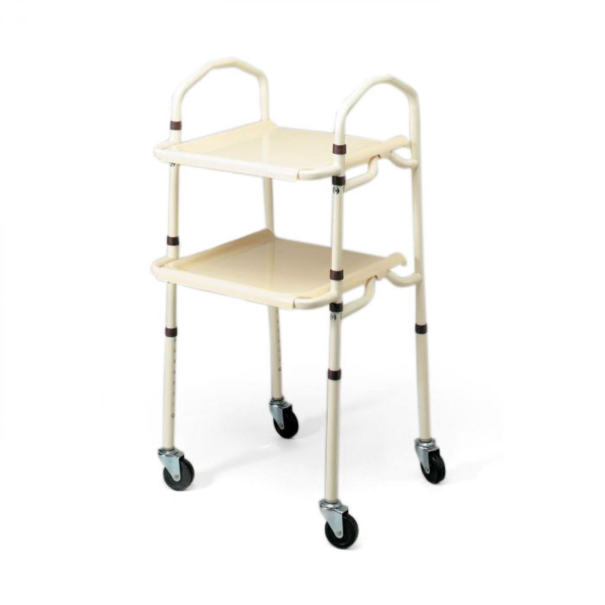 Homecraft Folding Walsall Cart
