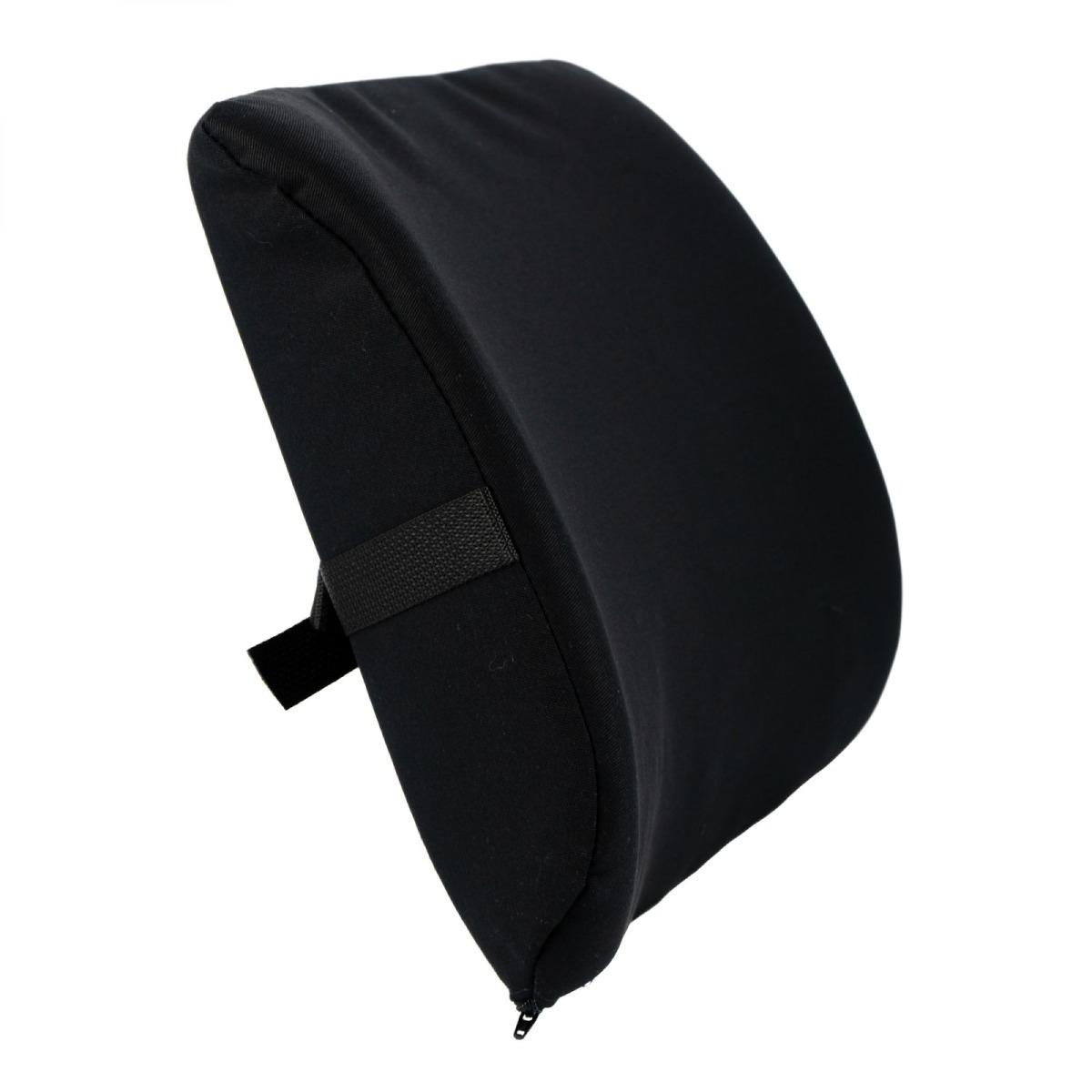 Rolyan Low Profile Back Cushion