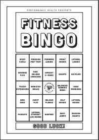 bingo combined 1