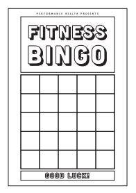 bingo combined 2