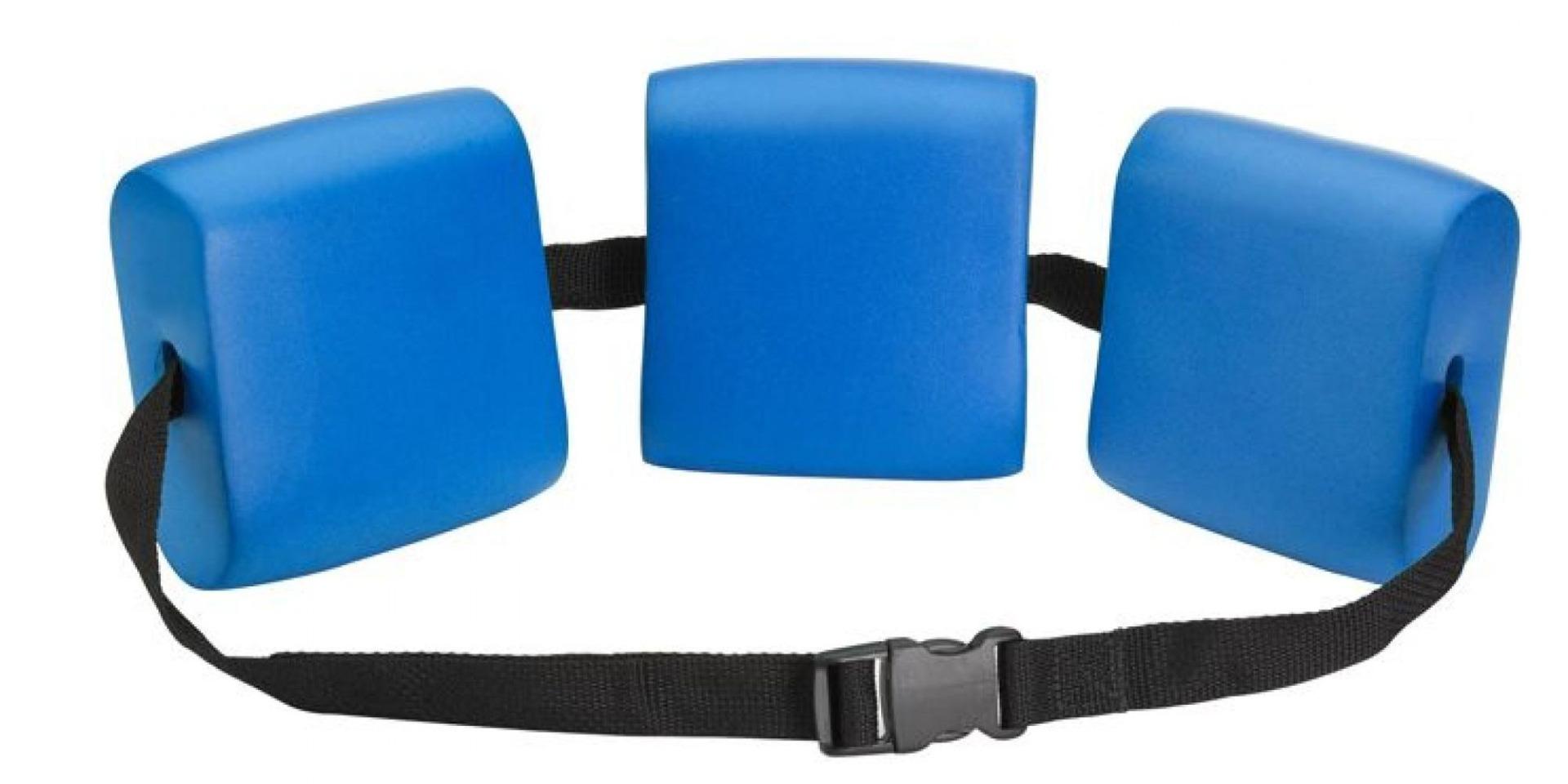 CanDo Aquatic Swim Belt