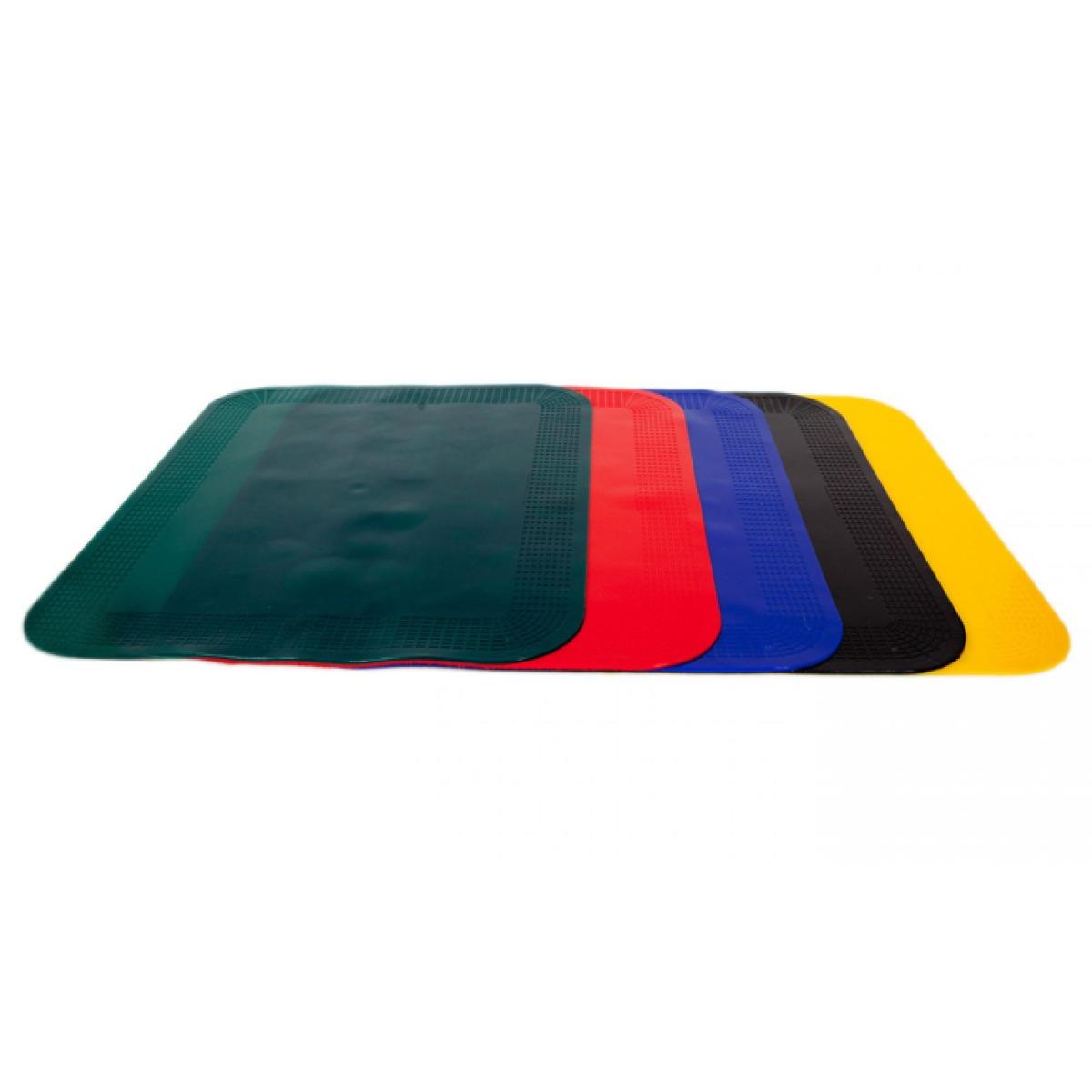 Dycem Non-Slip Activity Pad