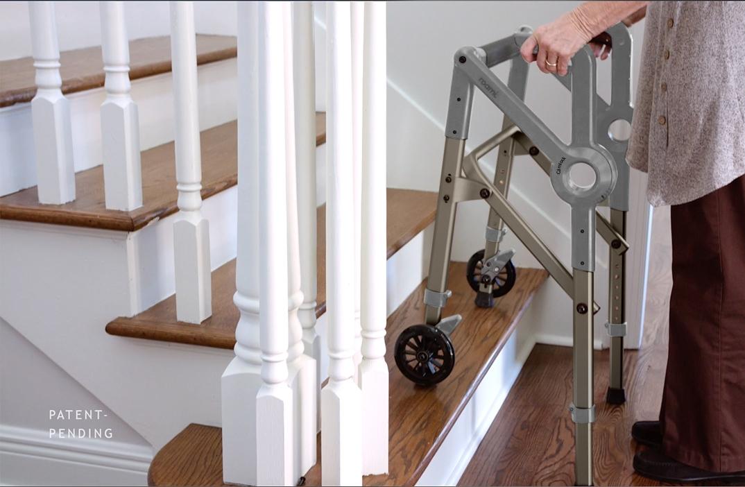 stair assist