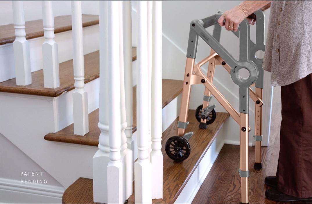 roami stairs