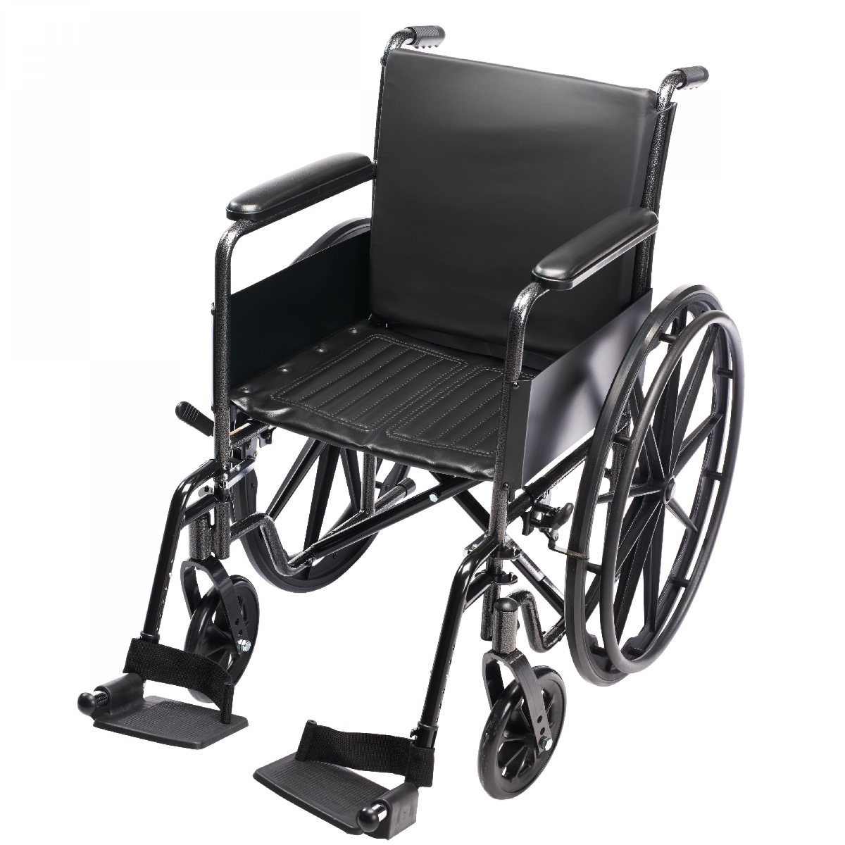lacura wheelchair