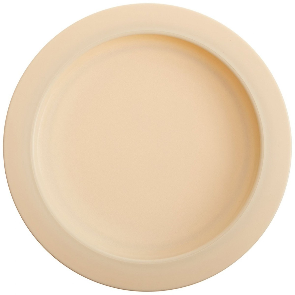plate with edge