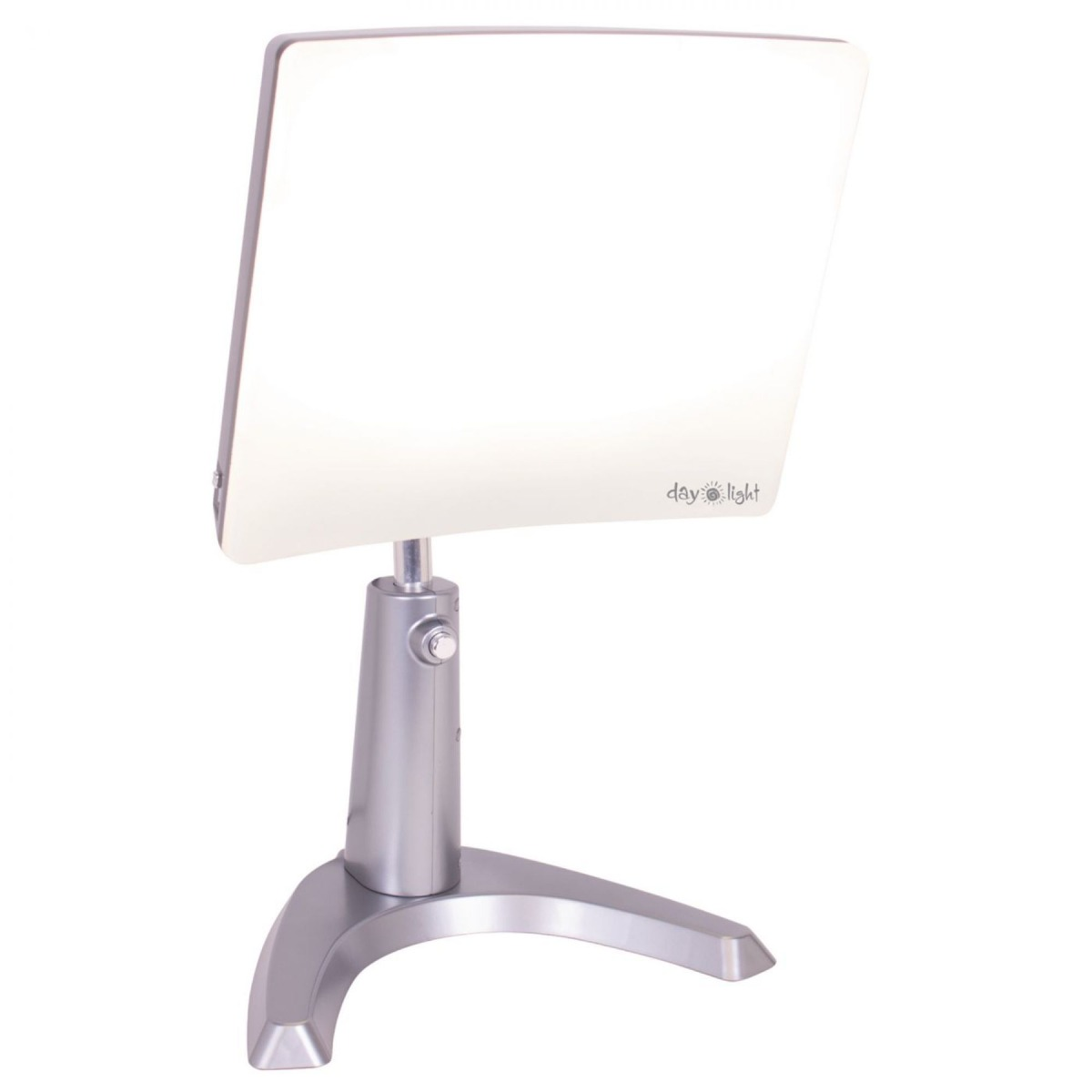 Professional Day Ligiht Lamp