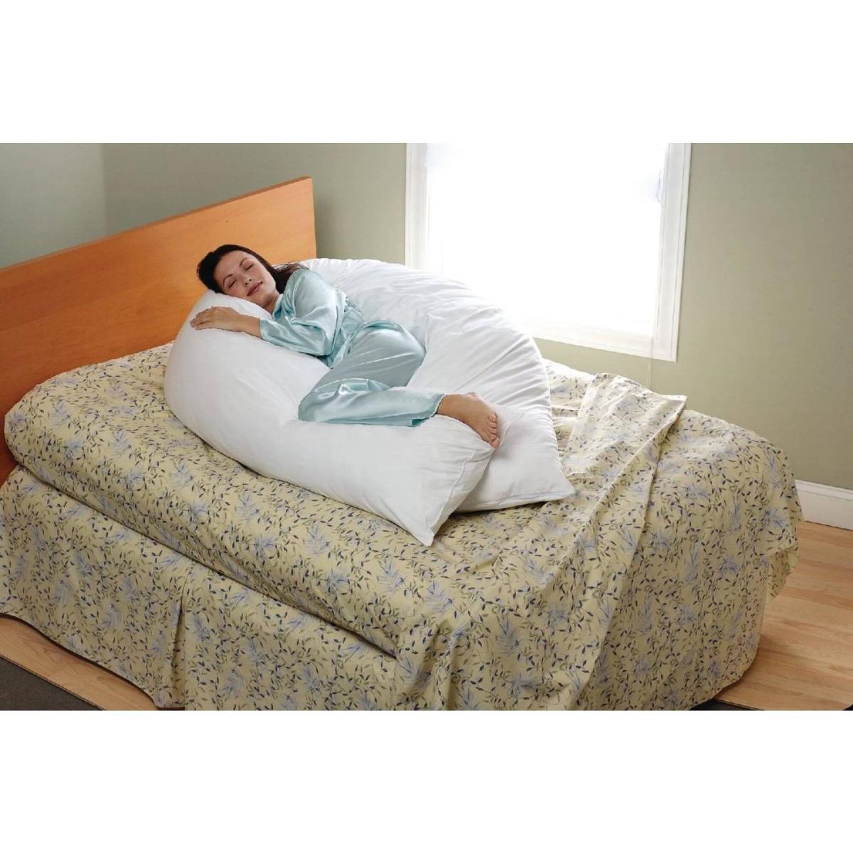 Rolyan Body Pillow