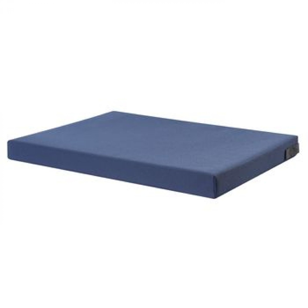 sp bariatric memory foam cushion