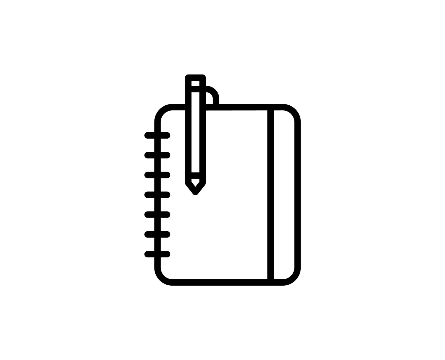 journal graphic