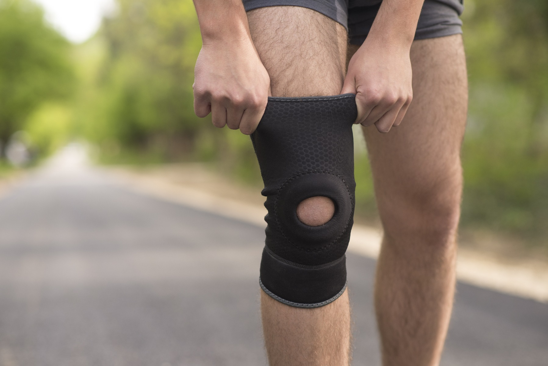 5 Exercises to Prevent Arthritic Pain & Swelling in Your ...