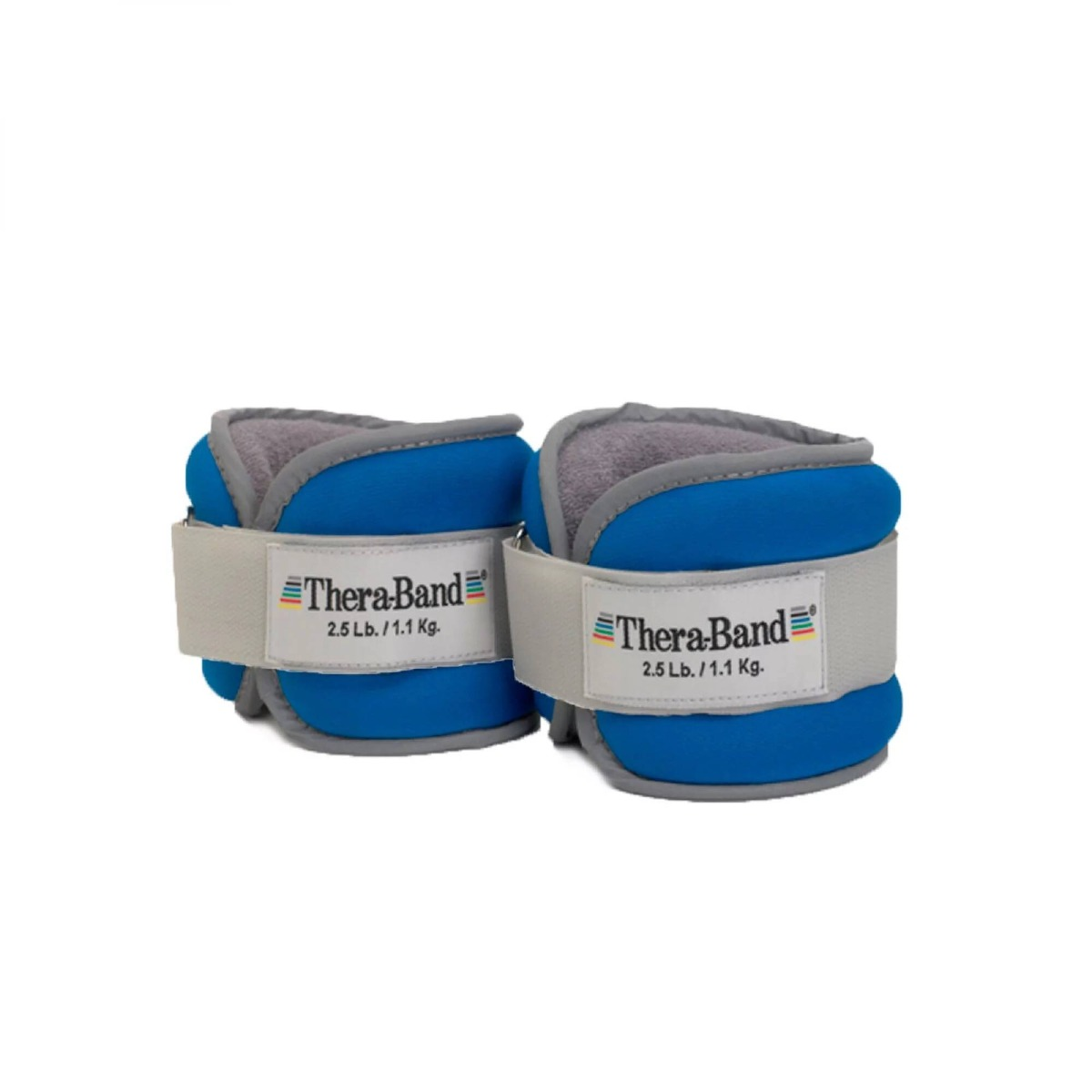 Theraband Ankle and Wrist Weights