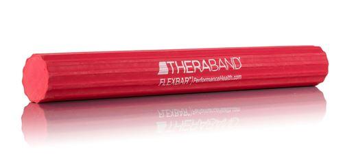 Theraband Flexbar