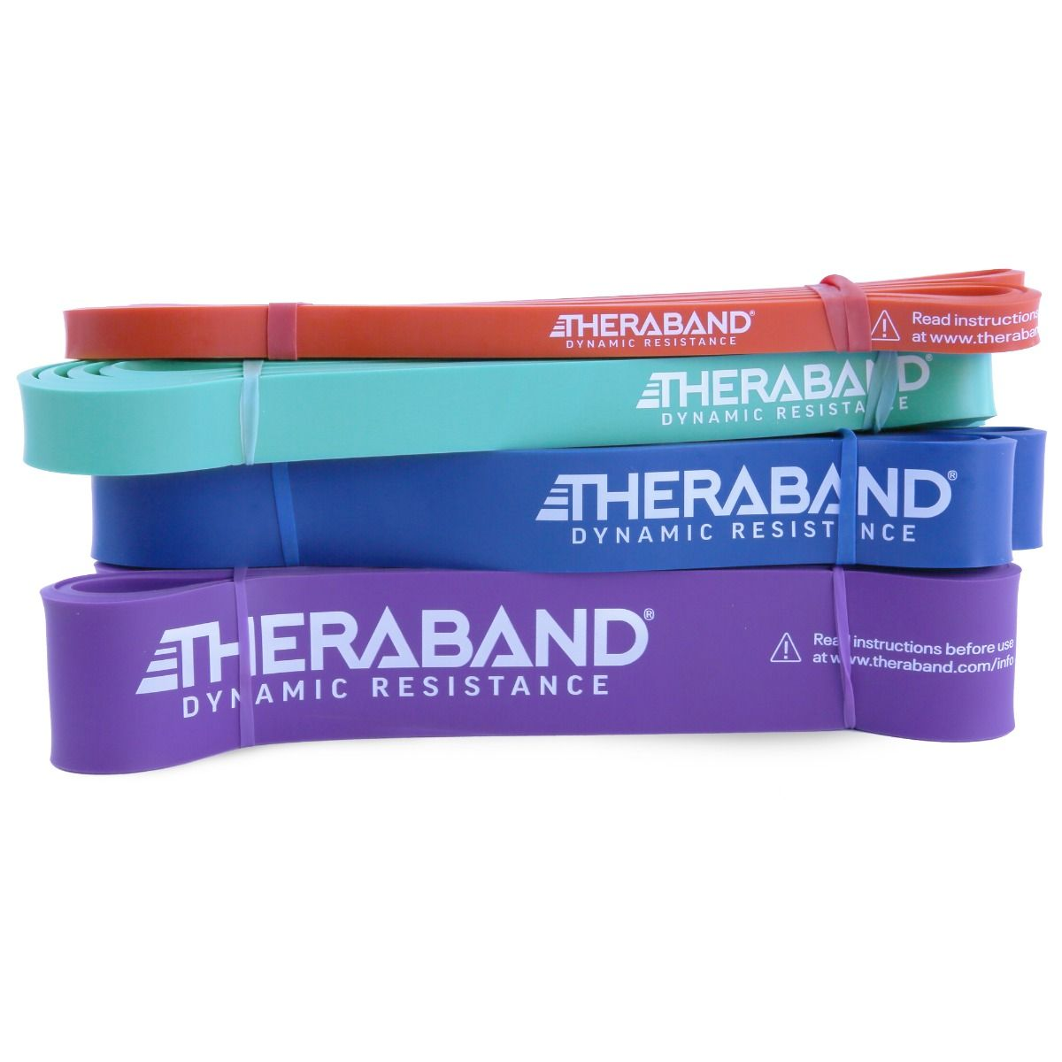 therabands
