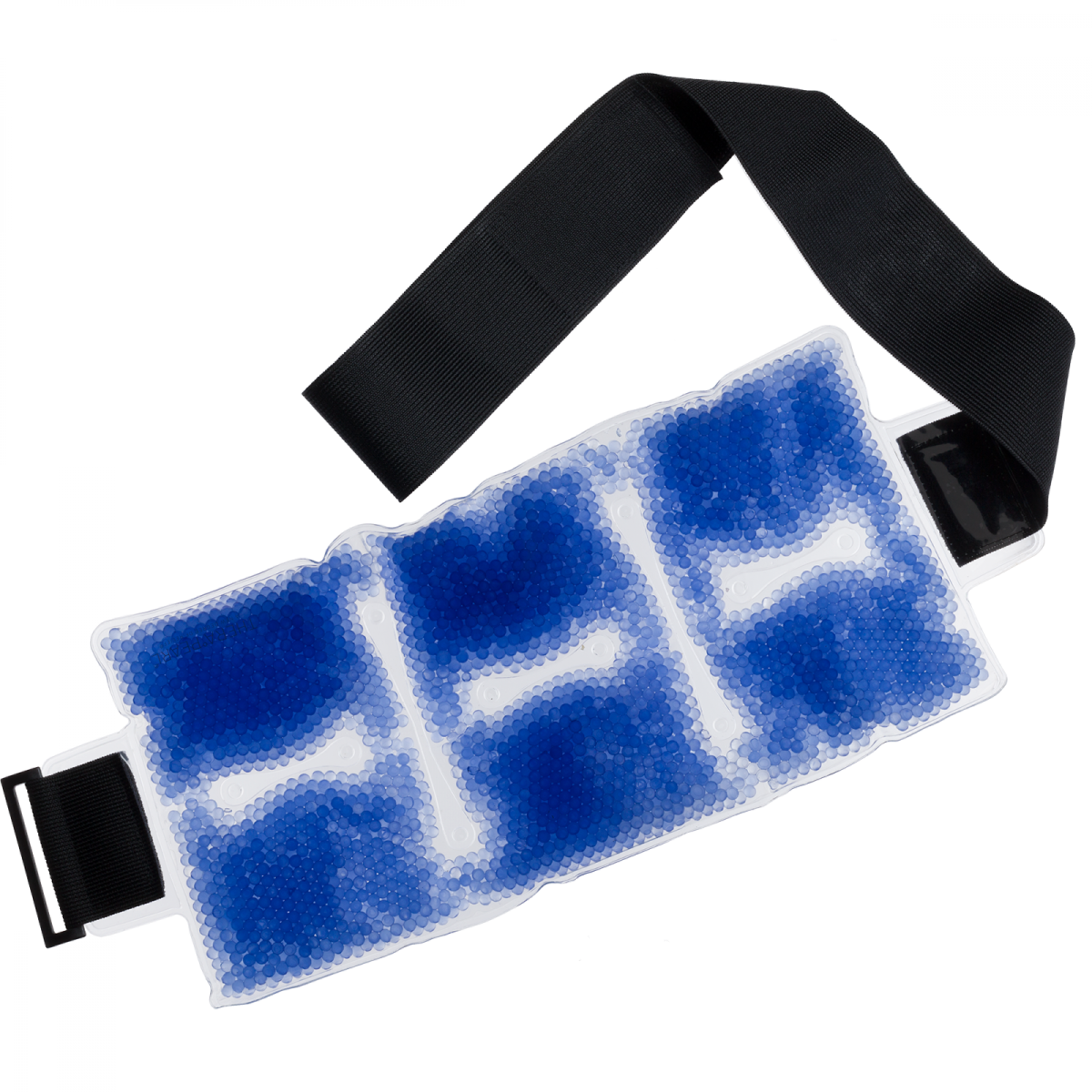 Therapearl Color Changing Backwrapping