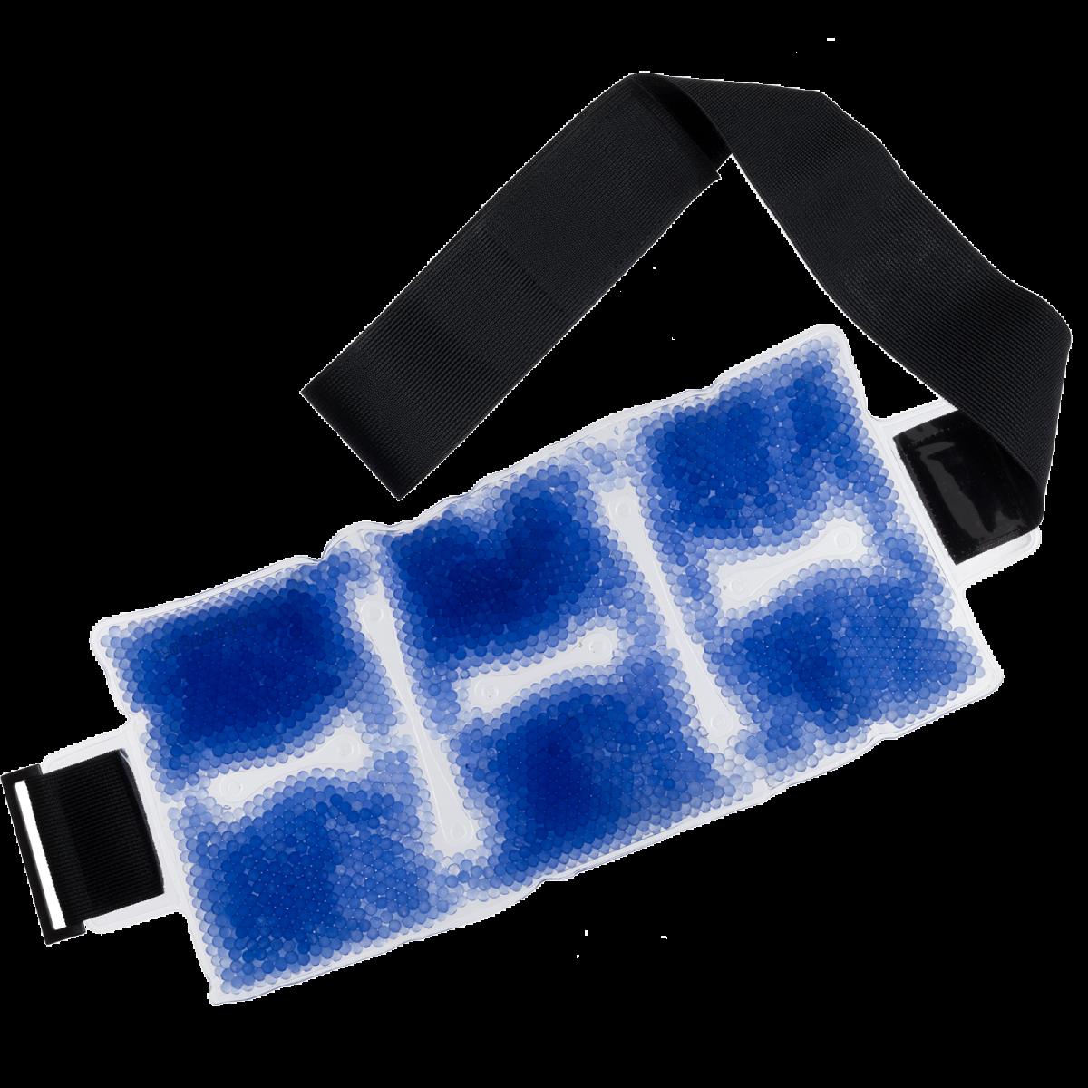 therapearl backwrap